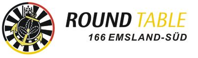 RT 166 EMSLAND-SÜD